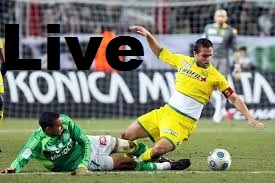 AS-St-Etienne-FC-Nantes-Streaming-Live