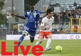 SC-Bastia-Montpellier-Streaming-Live