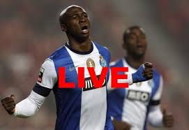 Sporting-Portugal-FC-Porto-Streaming-Live