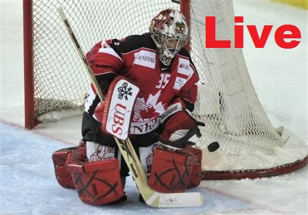 Hockey-sur-Glace-Coupe-Spengler-2013-Streaming-Live