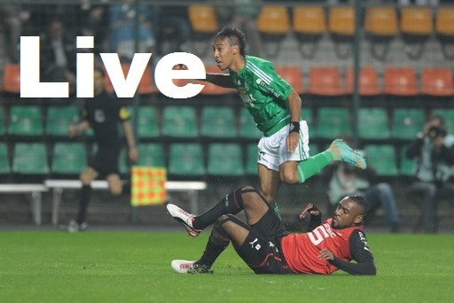 Stade-Rennais-AS-St-Etienne-Streaming-Live