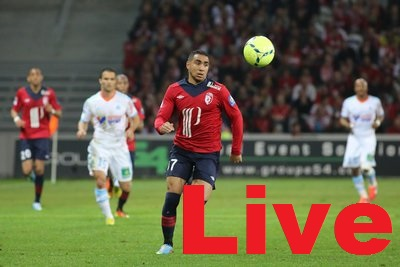 LOSC-OM-Streaming-Live