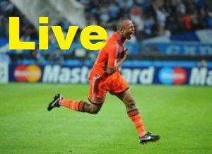 OM-Dortmund-Streaming-Live