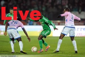AS-St Etienne-Evian-TG-Streaming-Live