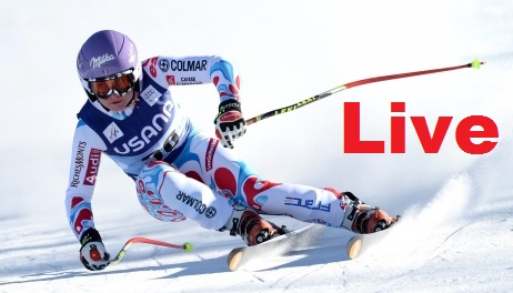 Coupe-du-Monde-Ski-2013-2014-Streaming-Live