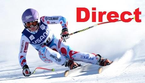 Coupe-du-monde-de-Ski-Alpin-2014-Streaming-Live
