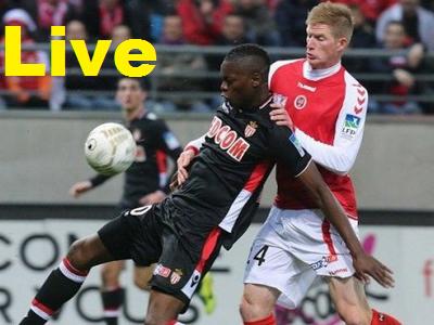 AS-Monaco-Valenciennes-Streaming-Live
