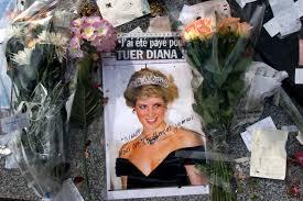 mort de Diana: accident ou meurtre