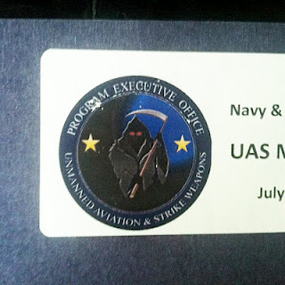 navy-drone-logo-grim-reaper