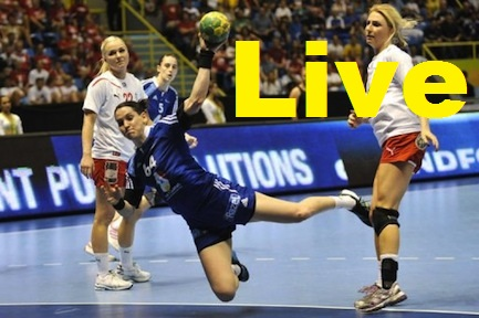 Equipe-de-France-Streaming-Live