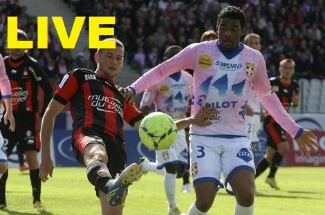 OGC-Nice-Evian-TG-Streaming-Live