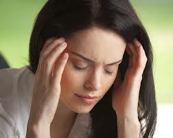 origine de la migraine