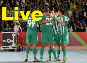 Raja-Casablanca-Bayern-Munich-Streaming-Live