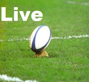 Stade-Français-London-Irish-Streaming-Live