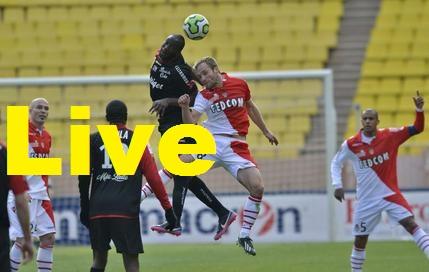 AS-Monaco-EA-Guingamp-Streaming-Live