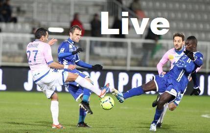 Evian-Bastia-Streaming-Live