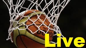 Match de basket en direct : Rsultats de basketball en live