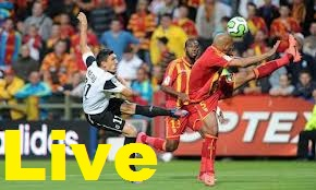 RC-Lens-SCO-Angers-Streaming-Live