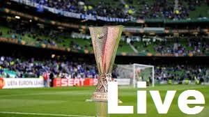 Tirage-au-sort-16es-de-finale-Europa-League-Streaming-Live