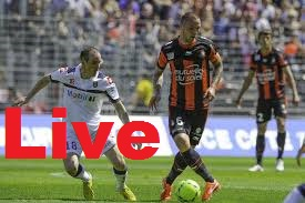OGC-Nice-FC-Sochaux-Streaming-Live