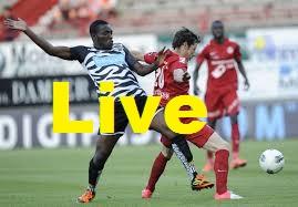Courtrai-Charleroi-Streaming-Live