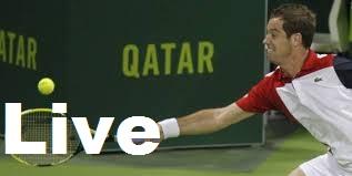 Tournoi-ATP-Doha-2014-Streaming-Live