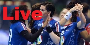 Match-France-Republique-Dominicaine-Streaming-Live