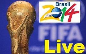 Tirage-au-sort-Coupe-du-Monde-2014-Streaming-Live