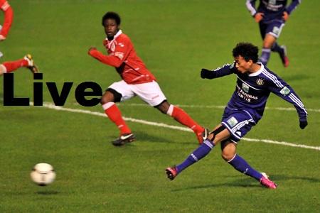 Standard-de-Liege-RSC-Anderlecht-Streaming-Live