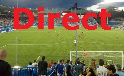 Match-Ligue-1-Direct-Live