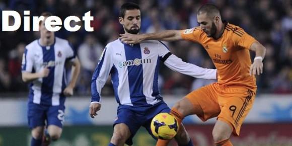 Real-Madrid-Espanyol-Barcelone-Streaming-Live