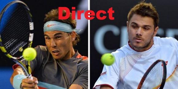 Finale-de-l'Open-Australie-2014-Streaming-Live