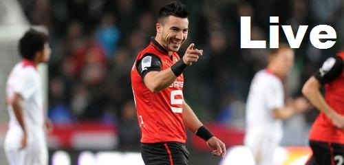 Rennes-Valenciennes-Streaming-Live