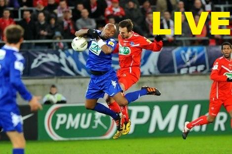 Valenciennes-Bastia-Streaming-Live