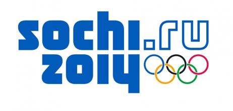 Les Jeux Olympiques d'hiver à Sotchi se dérouleront sous hautes tensions
