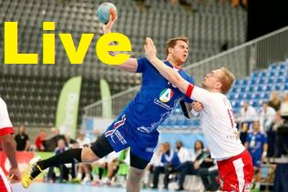 France-Danemark-Streaming-Live