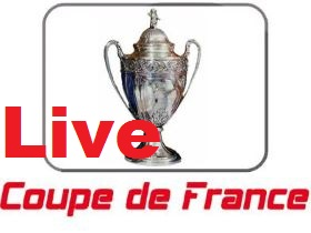 FC-Lorient-Yzeure-Streaming-Live