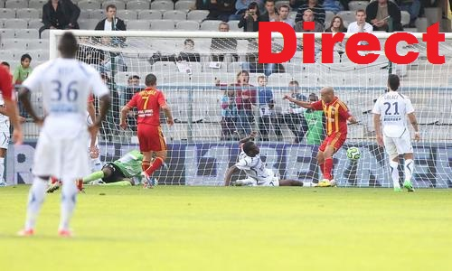 AJ-Auxerre-RC-Lens-Streaming-Live