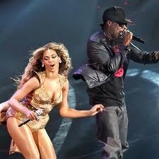 Beyoncé et Jay-Z en duo pour les Grammy Awards