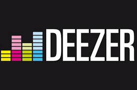 Deezer étudie un accord avec Samsung