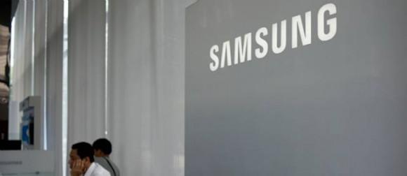 Deezer tente de garder le secret sur sa future collaboration avec Samsung