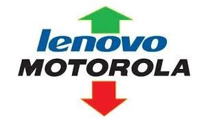 Google céde Motorola à Lenovo pour trois fois rien