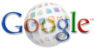 Google se console de sa perte de Motorola