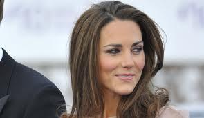 Kate Middleton a fêté discretement ses 32 ans