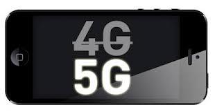 La France est encore au stade de la 4G pendant que la Corée du Sud attaque le projet de la 5G