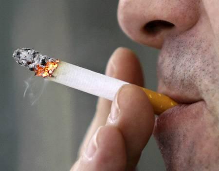 La-France-est-lun-des-pays-où-le-tabac-a-augmenté-considérablemen
