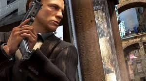 Le studio de développement Telltale veut créer son jeu vidéo James Bond