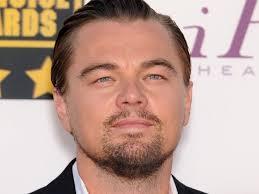 Leonardo DiCaprio avoue collectionner les marcels