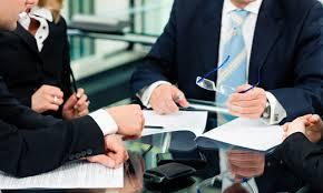 Les négociations entre patronats et syndicats sont entamées aujourd'hui