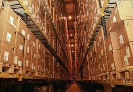 L'hôpital de Ville-Evrard: mauvaise gestion du stock de médicaments ou vol